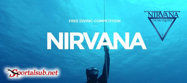 nirvana2015destacado