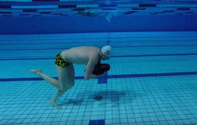 50-apnea-running