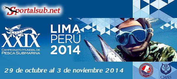 mundial-pescasub-peru-2014