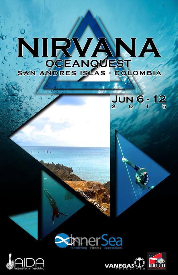 nirvana2015