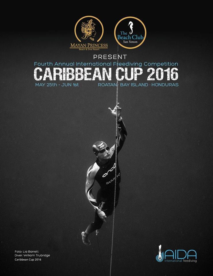 caribbeancup2016jpg