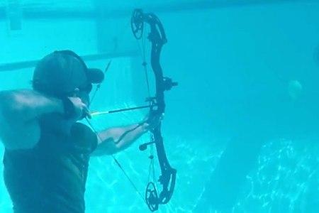 En lo profundo del mar online betting setting up obs for csgo betting