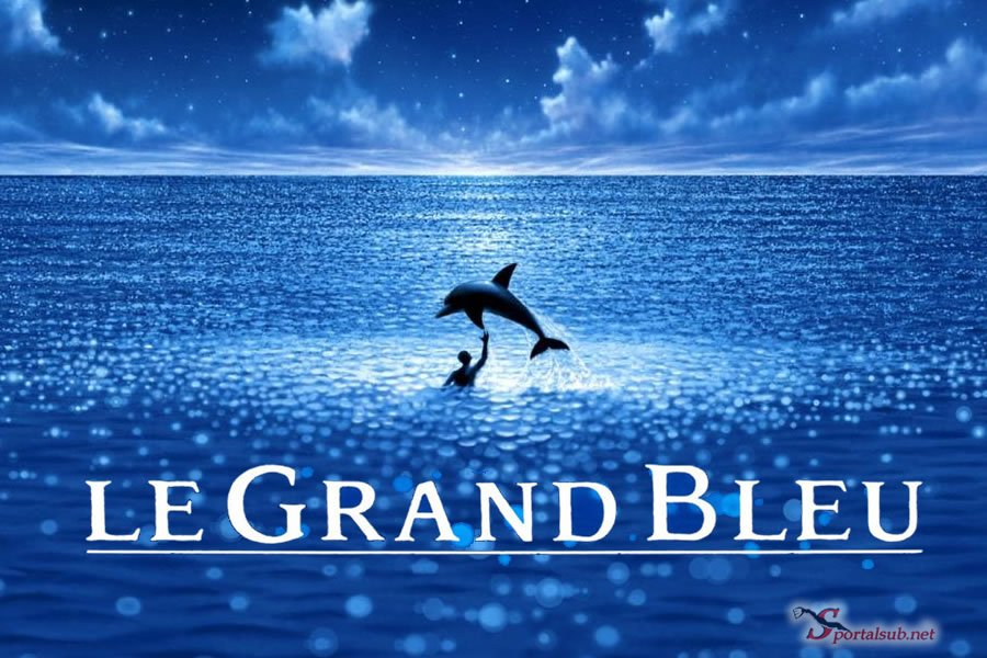 🎥 Le Grand Bleu: The Big Blue, full movie to download online –  SPORTALSUB.NET