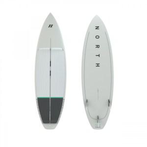 Surfboards e Foilboards
