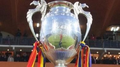 Photo of 16-imile Cupei României, fără echipe arădene. Vezi programul celor trei zile și televizările