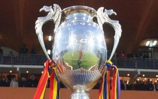 16-imile Cupei României, fără echipe arădene. Vezi programul celor trei zile și televizările