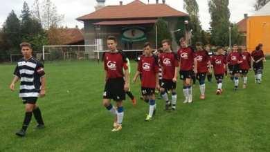Photo of Campionii județului la juniori s-au respectat în derby-ul de la Dorobanți!