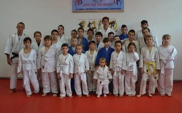 judoday3