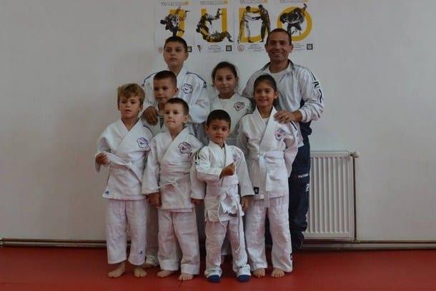 judoday4