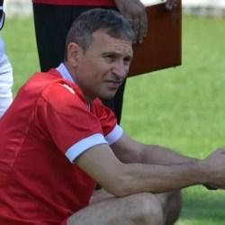 Șoc la Sebiș: Feieș îl anunță antrenor pe Oprescu, Cojocaru a plecat la Timișoara!