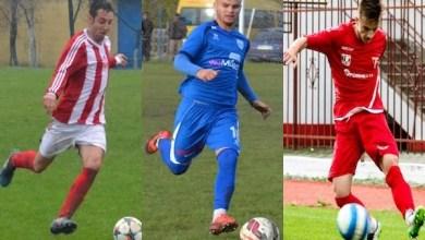 Photo of Livetext Liga a III-a: Cermei – Giarmata 1-0, UTA – Becicherecu 1-0, Ighiu – Sebiș 3-1, finale
