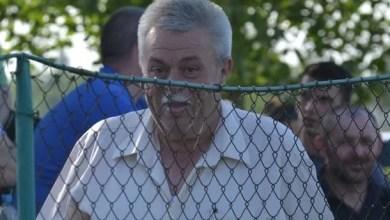 Photo of Președintele Mailatului – suspendare record pentru violențe și înjurii la adresa arbitrului. Se pregătește apelul!