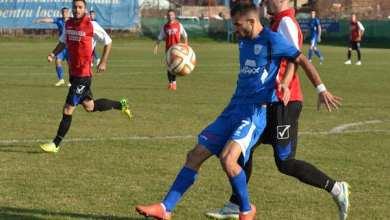 Photo of Livetext: CSM Lugoj – Național Sebiș 2-0, final