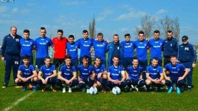 Photo of Legea compensației sau când fotbalul te surprinde: Progresul Pecica – ACS Socodor 1-2