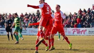 Photo of Andor se desparte de UTA cu patru meciuri înainte de finalul stagiunii