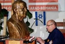 Photo of 8 ani fără Mihai Botez: Marele maestru va fi evocat în această seară, la Sala Sindicatelor