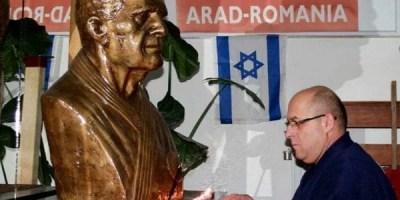 8 ani fără Mihai Botez: Marele maestru va fi evocat în această seară, la Sala Sindicatelor