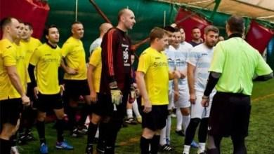 Photo of Liga Desavoia se reia cu FC Nedav, Flamura Roșie și Old Friends – campioane de toamnă. Transferuri importante în primul eșalon