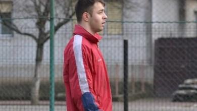 Photo of Mitrea, cea mai importantă achiziție a Zăbraniului: Abrudean a avut 16 jucători la dispoziție în ziua reunirii