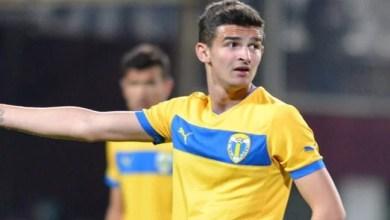Photo of Una dintre țintele lui Roșu e liberă de contract, dar poate concura UTA cu echipele de Liga 1?