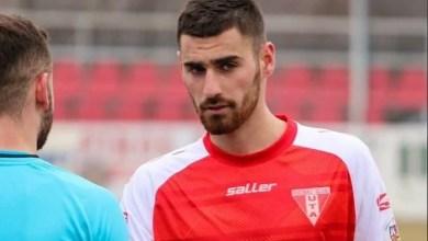 """Photo of Sacrificiul lui Adili pentru baraj: """"E profesionist, a înțeles cât e de important pentru echipă"""""""