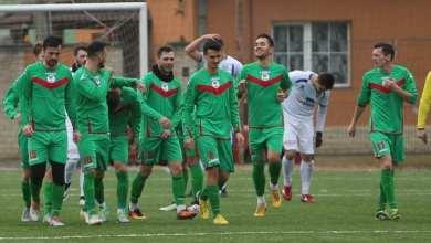 Photo of Cermeiul cantonează 17 jucători la Moneasa, după principiul calitate nu cantitate