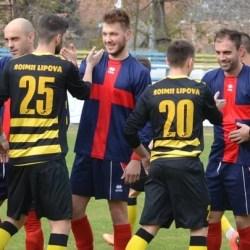 """Pecica a câștigat """"triunghiularul"""" cu Felnac și Semlac. Doar trei goluri înscrise în 150 de minute!"""