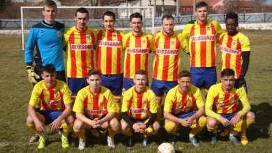 Photo of Liga 3-a se reia cu tripul impact Arad – Timiș! Cum se prezintă formațiile din județul vecin înainte de duelurile cu Sebiș, Cermei și UTA II?
