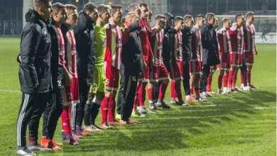 Photo of Liga a II-a, etapa a 22: Sepsi și Olimpia câștigă la Oradea și Brașov, UTA coboară pe 3!