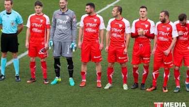 Photo of UTA joacă duminică la Brăila, meciul se vede la Digi Sport!