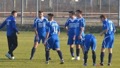 Photo of Mai greu decât se așteptau: ACS Socodor – Frontiera Curtici  0-1