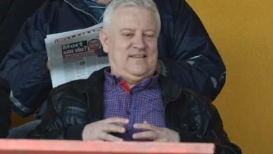 """Photo of Primarul Sebișului nu vede motive de îngrijorare după eșecul din derby: """"Suntem pe primul loc, la Reșița am fost clar dezavantajați de arbitri"""""""