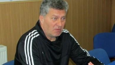 """Photo of Antrenorul Luceafărului își laudă adversarul de duminică: """"UTA – o echipă bună, cu potenţial de a se clasa pe locul 2, minim 3"""""""