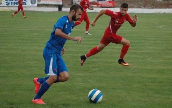 Livetext Liga a III-a: Național Sebiș – UTA II 1-1 și Poli II – Lunca Teuz Cermei 1-1, finale