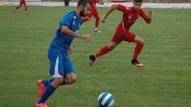 Photo of Livetext Liga a III-a: Național Sebiș – UTA II 1-1 și Poli II – Lunca Teuz Cermei 1-1, finale