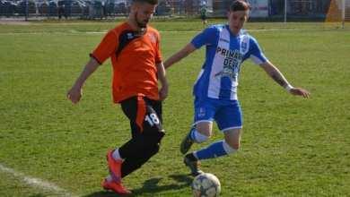 Photo of Livetext: Cetate Deva – Național Sebiș: 1-0, final