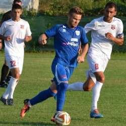 Din derby în derby: Sebișul coboară în Valea Domanului pentru a…domoli elanul echipei lui Doană