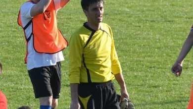 Photo of La fotofinish, cu Dulhaz candidat la parada sezonului: Păulișana Păuliș – Victoria Zăbrani  1-0