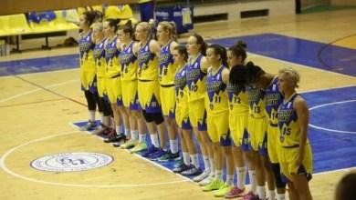 Photo of ICIM-ul și Timișoara se încălzesc cu o formație de FIBA Europe Cup înainte de duelul direct din Cupa României