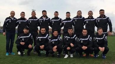 """Photo of Noua echipă a Pîncotei a promovat în Liga 5-a, dar și-ar putea pierde sponsorul și câțiva jucători: """"Nu ne propunem superperformanțe, vrem să joace copiii noștri"""""""