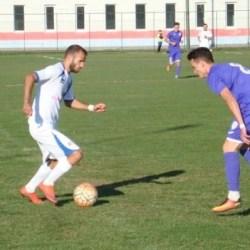 """Sebișenii - în linie dreaptă pentru promovare! Primul obstacol - Poli II: """"O echipă ambițioasă, dar vrem și trebuie să câștigăm!"""""""