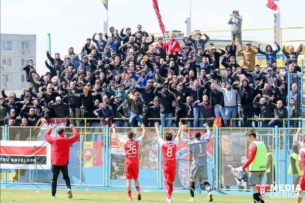 """Suporterii steliști și pentru Roșu la Juventus – UTA: """"M-au aplaudat, dar nu vă pot spune ce mi-au zis după meci…"""""""