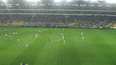 Photo of Astra Giurgiu – FC Voluntari, o finală puțin așteptată a Cupei României la fotbal