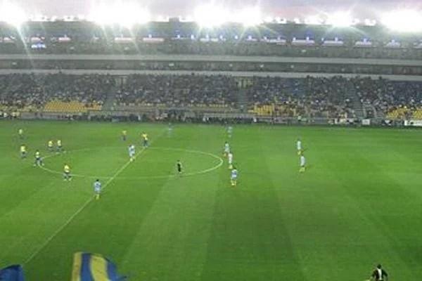 Astra Giurgiu – FC Voluntari, o finală puțin așteptată a Cupei României la fotbal