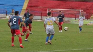 Photo of Liga II-a, etapa a 4-a (intermediară): Chindia face scorul etapei,  Metaloglobus si Brăila castiga in Vest