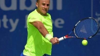 Photo of Murray, prea puternic pentru Copil! Tenismanul arădean a părăsit Openul de la Madrid, dar de luni va intra în Top 100 ATP
