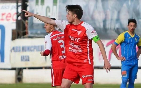 """Gligor a vorbit pentru site-ul AFAN: """"E greu să te focusezi pe fotbal în România, e nevoie de o nouă lege a sponsorizării"""""""