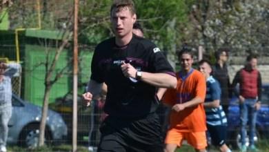 Photo of Meciurile și arbitrii etapei a 13-a a Ligii a IV-a Arad: Derby-ul Pecica – Zăbrani, pe mână lui Gornic
