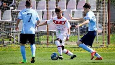 Photo of În zece și cu penalty ratat la Elite: Pandurii Târgu Jiu – UTA 2-0