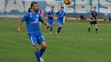 Photo of Livetext, ora 18.00 : Cetate Deva – Gloria Lunca Teuz Cermei 1-0 și Național Sebiș – Millenium Giarmata  2-0, finale